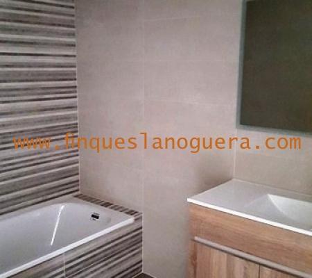 3 Rooms Rooms,2 BathroomsBathrooms,Piso,1073