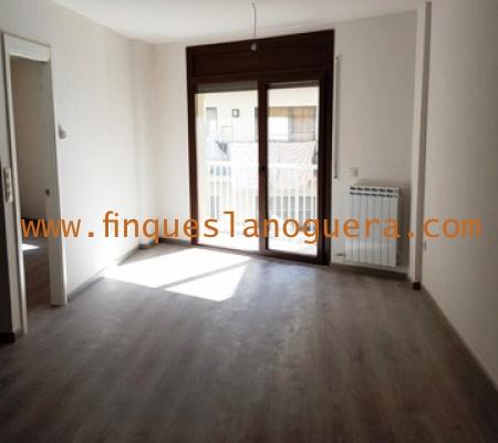 Carrer Jacint Verdaguer,1 Habitación Rooms,1 BañoBathrooms,Piso,Carrer Jacint Verdaguer,1116