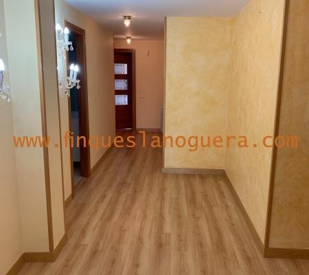 4 Rooms Rooms,2 BathroomsBathrooms,Piso,1233