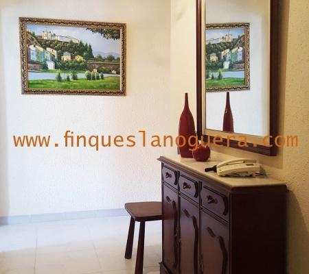 3 Rooms Rooms,1 BañoBathrooms,Piso,1251