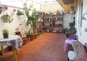C/ Barcelona,4 Rooms Rooms,2 BathroomsBathrooms,Piso,C/ Barcelona,1271
