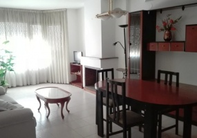 Carrer Urgell,3 Rooms Rooms,2 BathroomsBathrooms,Piso,Carrer Urgell,1009